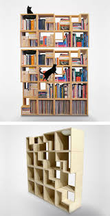 creative designs furniture. Livingroom:Stylish And Creative Bookshelf Ideas Designs Furniture For Your Diy Design Wall Shelving Fireplace