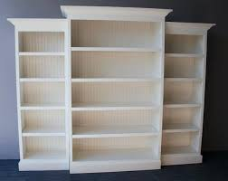 wall unit bookcase retail built in bookshelves classic shelf plans wall unit bookcase