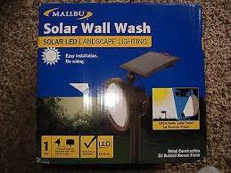 Living Room Landscape Lighting Solar Creditrestore For Elegant Malibu Solar Powered Landscape Lighting