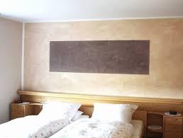 Eckschrank Schlafzimmer Kombination Hoffner Selber Bauen Systeme Mit