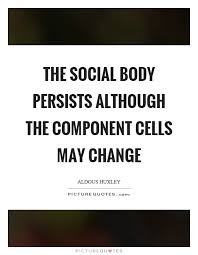 Social Change Quotes Mesmerizing Social Change Quotes Sayings Social Change Picture Quotes