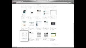 Excel Scarica Il Calendario Di Download Icadubancf