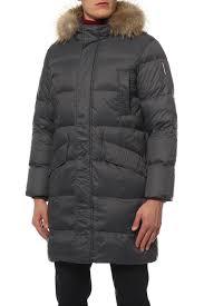 <b>Куртка Bomboogie adults</b> арт CM572PTTJN1/W19111911178 ...