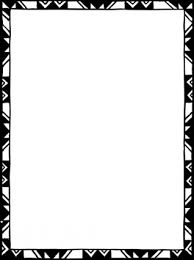 Certificate Border Template Free Impressive Free Certificate Borders And Frames Download Free Clip Art Free
