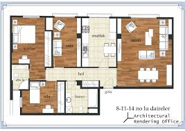 office floor plans online. Free 3d Office Floor Plan Online Medical Creator And Layout Plans Autocad Colorful 4 O