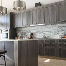Small Picture Best 20 Kitchen cabinets designs ideas on Pinterest Pantry