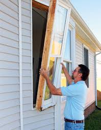 how much does a window replacement cost