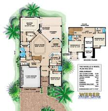 house plans for outdoor living homes floor stuning living room