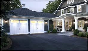 quality garage doors va inspirational garage doors charlotte f garage door repair elite garage door