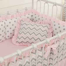full size of bedroom ideas fabulous pink and grey chevron bedding captivating pink and grey large size of bedroom ideas fabulous pink and grey chevron