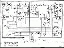switchboard wiring diagram australia wiring diagram domestic Switchboard Wiring Diagram switchboard wiring diagram australia switchboard wiring diagram australia switchboard wiring diagram australia
