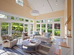 Pool House Interior Archive For Home Bunch Design Throughout Concept Ideas