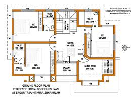 new home plan designs extraordinary ideas house with basement