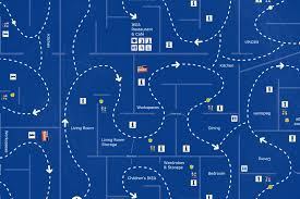 Leading By Design The Ikea Story Brilliant Short Story About Being Trapped In An Infinite