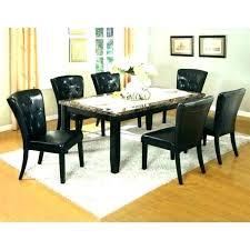 granite dining room tables black granite kitchen table granite dining room table sets granite round dining