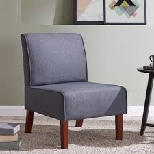 elegant accent chairs.  Chairs Throughout Elegant Accent Chairs W