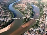 imagem de Barra do Garças Mato Grosso n-2
