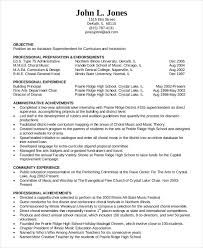 Resume Templates Education Simple Teacher Resume Samples Writing Guide Resume Genius Sample Resume