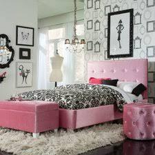 girls bedroom set. girls bedroom sets blair panel customizable set gzjhlwc n