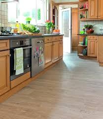 tile or wood floors hardwood flooring vs ceramic kitchen ceramic wood tile flooring reviews