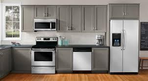 Stainless Steel Refridgerators Frigidaire Refrigerator 26 Cu Ft Stainless Steel Ffhs2622ms