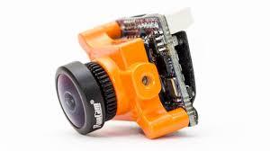 Обзор runcam micro swift Курсовая камера для fpv моделей  runcam micro swift 2