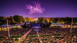 The Muny St Louis Mo Seating Chart The Muny Saint Louis 2019 All You Need To Know Before