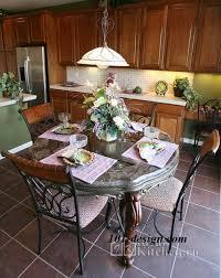 country style kitchen furniture. Kitchen Furniture In Country Style Kitchen P