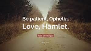 hamlet doesn t love ophelia essay  hamlet doesn t love ophelia essay