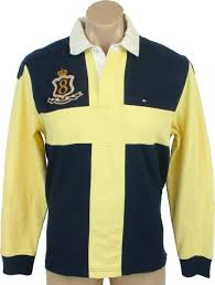 tommy hilfiger long sleeves shirts tommy hilfiger mens regular 49 99 trendme net