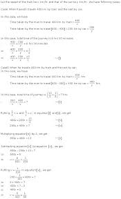 rd sharma class 10 solutions pair of linear