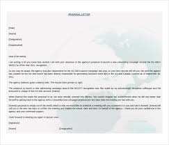 Ms Office Proposal Template 35 Free Proposal Templates Word Free Premium Templates