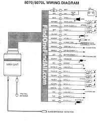 alpine wiring harness diagram Alpine Wiring Harness looking for the wiring diagram for the alpine 8070 security alarm? alpine wiring harness diagram