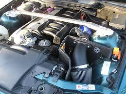 1994 bmw 325i engine diagram wiring diagram options 1994 bmw 325i engine diagram car tuning schema wiring diagram 1994 bmw 325i engine diagram