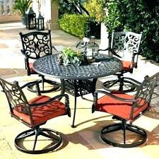 small garden table and chairs outdoor table and chairs with umbrella small outdoor table set small