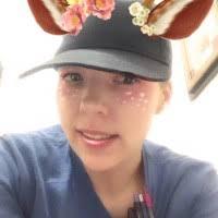 "20+ ""Cassandra Sizemore"" profiles | LinkedIn"