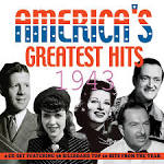 America's Greatest Hits: 1943