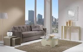 modern glass furniture. Glass Modern Furniture