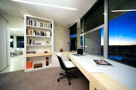 top home office ideas design cool home. Delighful Home Cool Home Office Designs Hallway Decorating Ideas Design  For Work Best Inside Top N