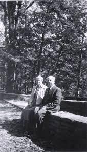 Fern Curtis Walker (1882-1957) - Find A Grave Memorial
