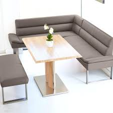 modular furniture for small spaces. Dining Chairs For Small Spaces Full Size Of Kitchen Corner Tables Modular Furniture Bench Seating Extending Uk