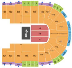Sames Auto Arena Tickets And Sames Auto Arena Seating Chart