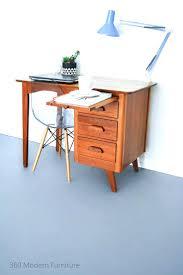 retro office desks. Stunning Furniture Retro Office Desks