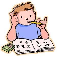 How To Study Like a PRO ?? image