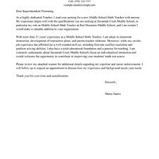 Resume With Cover Letter Example Resume Cover Letter Examples Free Fred Resumes 6