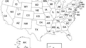 Coloring Page World Map Us Map Coloring Page Map Coloring Pages Map