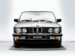 All BMW Models 1987 bmw 528i : BMW (E28) 528i | /// BMW \ | Pinterest | BMW and Cars