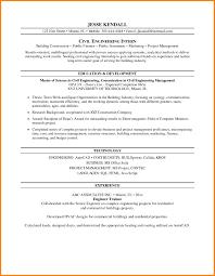 Resume For Internship Template Download Now Internship Resume