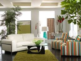 modern accent chairs for living room. beautiful accent chairs for living room belleze modern recliner club chair linen