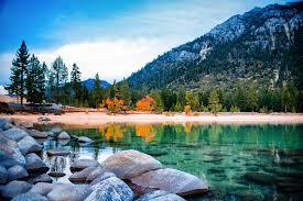 lake tahoe bachelorette party 2021